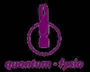 fysiotherapie| gezondheid| Didam| Gelderland| quantum-fysio